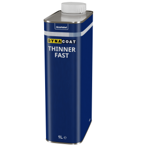 Thinner Fast